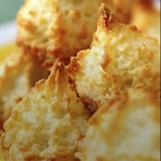 BlocConseil_recette-de-noel-pomme-de-terre