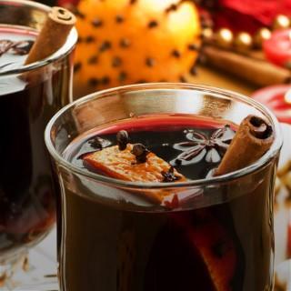 BlocConseil_recette-de-noel-vin-chaud