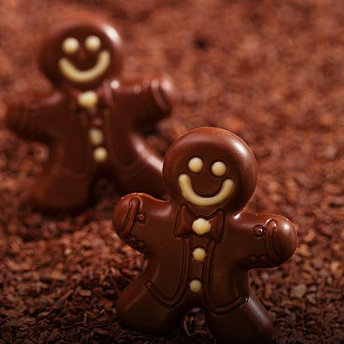 BlocConseil_recette-de-noel-monsieur-noel-chocolat