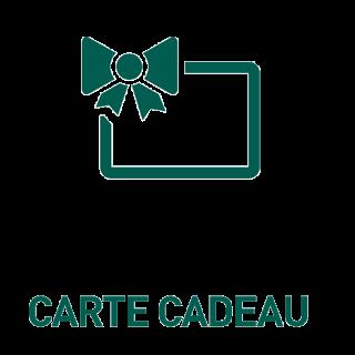 BlocConseil_accueil_carte-cadeau