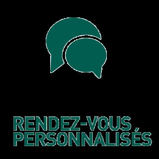 BlocConseil_accueil_rendez-vous-personnalises