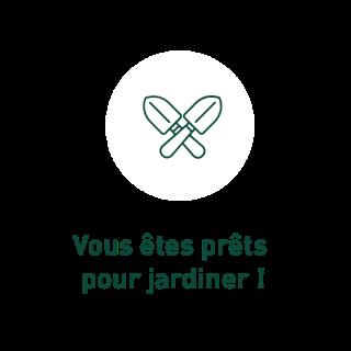 agenda-du-jardinier_2_4