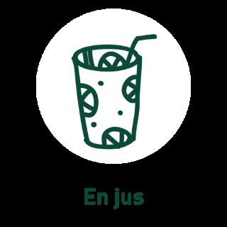 BlocConseil_aide-au-choix-agrumes_en-jus