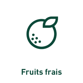 BlocConseil_aide-au-choix-agrumes_fruit-frais
