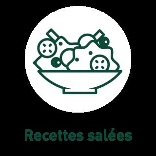 BlocConseil_aide-au-choix-agrumes_recettes-salees