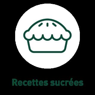 BlocConseil_aide-au-choix-agrumes_recettes-sucrees