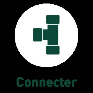 BlocConseil_aide-au-choix-arrosage-goutte-a-goutte_connecter