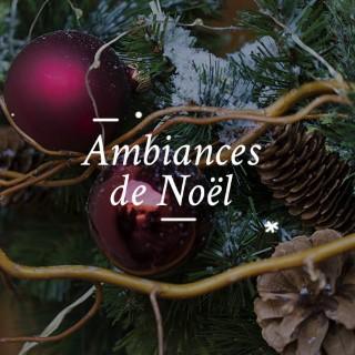 BlocConseil_noel-ambiances