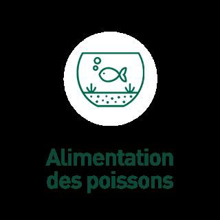 BlocConseil_aquariophilie_alimentation-des-poissons
