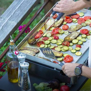 BlocConseil_barbecues-planchas