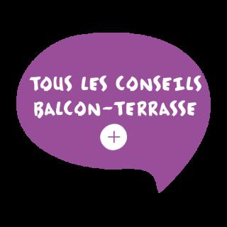 BlocConseil_tous-les-conseils-balcons-terrasse