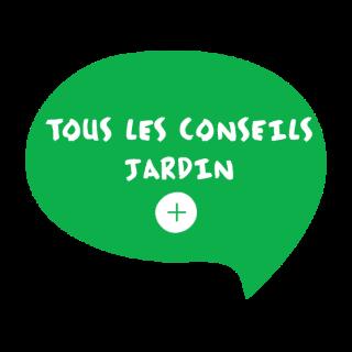 BlocConseil_tous-les-conseils-jardin