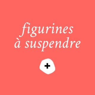 BlocConseil_categorie_figurines-a-suspendre_uni