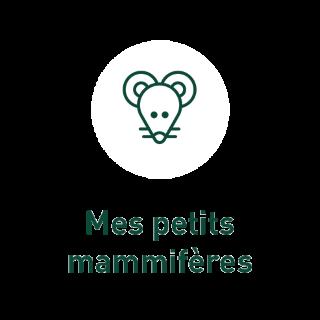BlocConseil_grain-de-vie_pour-mes-petits-mammiferes