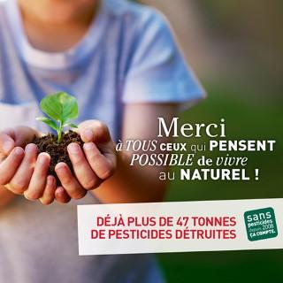 BlocConseil_jardinons-mangeons-et-vivons-au-naturel-resultats
