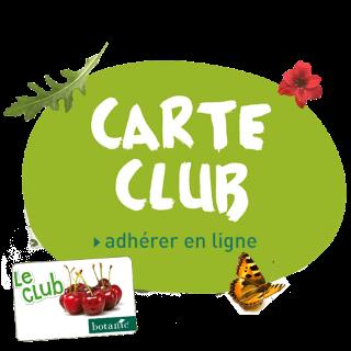 BlocConseil_la-carte-club-botanic