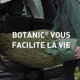 BlocConseil_sapins-de-noel_botanic-me-facilite-la-vie