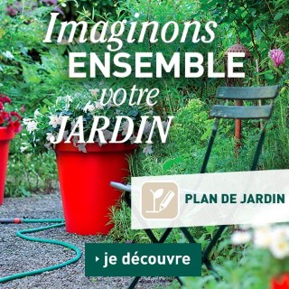 BlocConseil_plan-de-jardin
