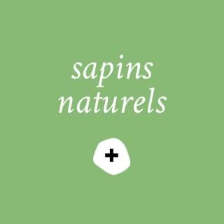 BlocConseil_categorie_sapins-naturels_uni