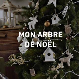 BlocConseil_sapins-de-noel_mon-arbre-de-noel