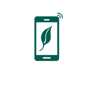 BlocConseil_services_application-botanic