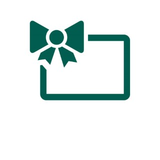 BlocConseil_services_carte-cadeau