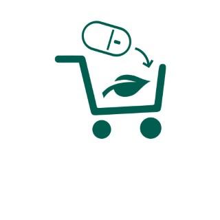 Nous oeuvrons pour faciliter vos achats en ligne