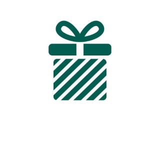 BlocConseil_services_emballage-cadeau