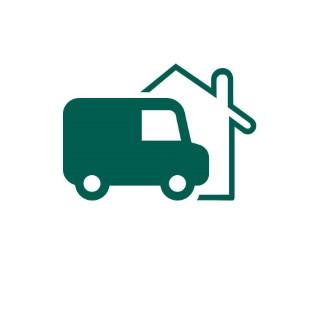 BlocConseil_services_livraison-domicile