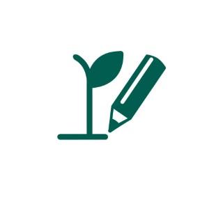 BlocConseil_services_plan-de-jardin