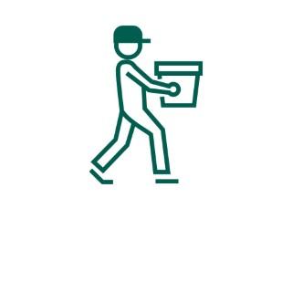 BlocConseil_services_aide-au-chargement