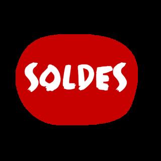BlocConseil_soldes_bulle