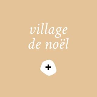 BlocConseil_categorie_village-de-noel_uni