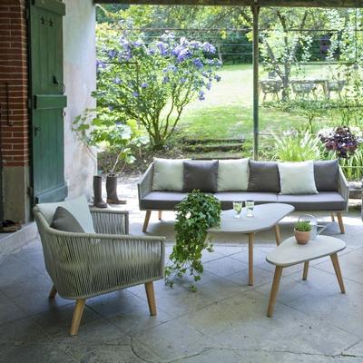 BlocConseil_mobilier-de-jardin