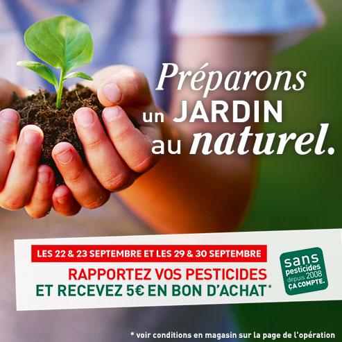 BlocConseil_jardinons-mangeons-et-vivons-au-naturel