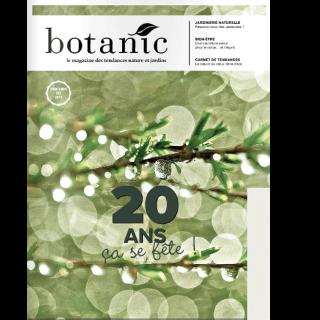 Tous les catalogues botanic for Catalogue de plantes