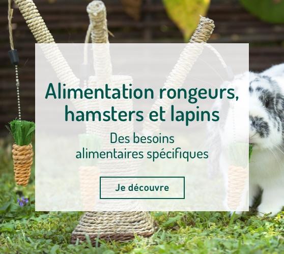 Edito_categorie_alimentation-rongeurs-hamsters-et-lapins