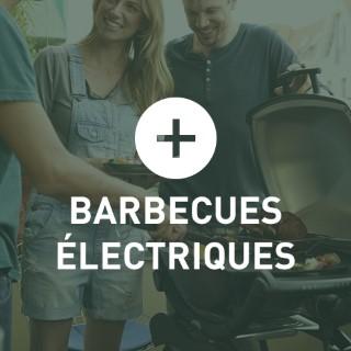 BlocConseil_categorie_barbecue-electriques
