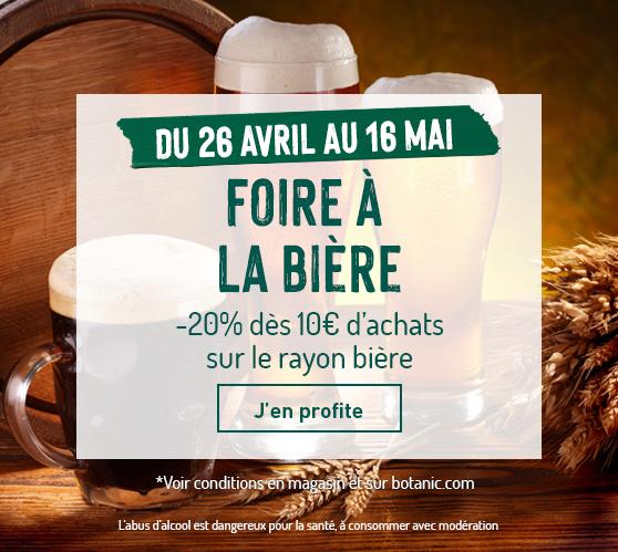 Edito_categorie_bieres-et-autres-aperitifs-bio