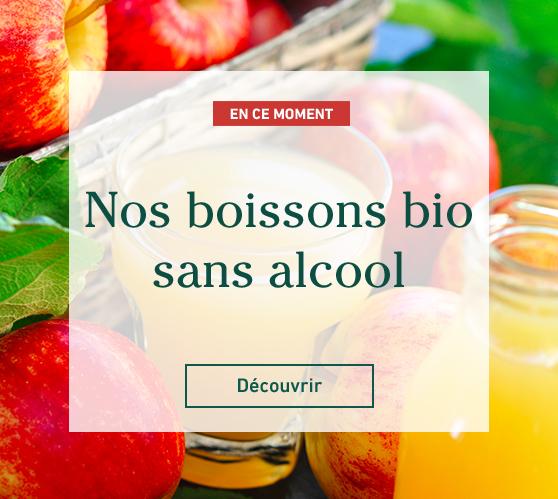 Edito_categorie_boissons-sans-alcool-bio