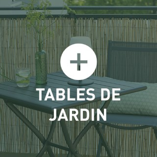 BlocConseil_categorie_c-17682-tables-de-jardin