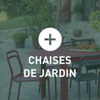 BlocConseil_categorie_c-17683-chaises-de-jardin