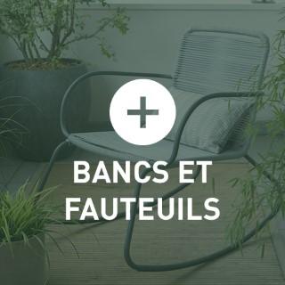 BlocConseil_categorie_c-17684-bancs-et-fauteuils-de-jardin