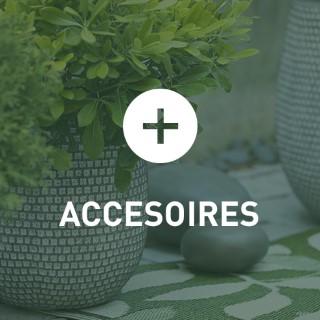 BlocConseil_categorie_c-17685-accessoires-tables-et-chaises-de-jardin