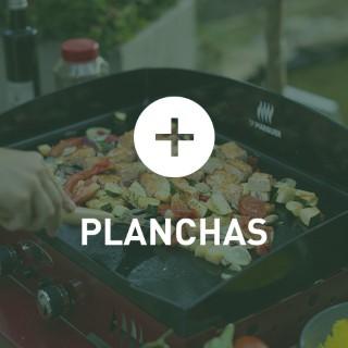 BlocConseil_categorie_c-17691-planchas