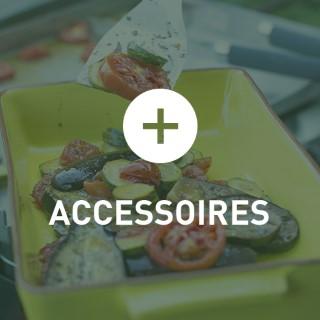 BlocConseil_categorie_c-17692-accessoires-barbecues-et-planchas_2