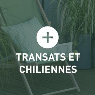 BlocConseil_categorie_c-17699-transats-et-chiliennes