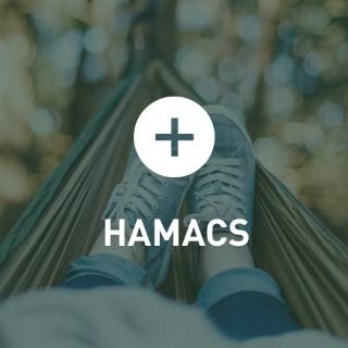 BlocConseil_categorie_c-17700-hamacs