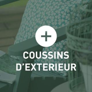 BlocConseil_categorie_c-17701-coussins-d-exterieur