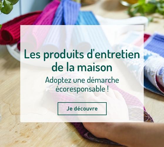 Edito_categorie_entretien-maison-bio